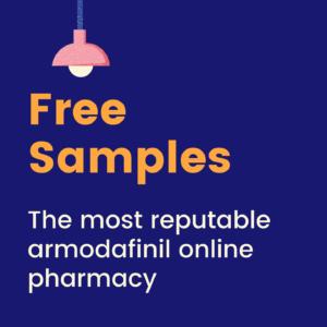Free Trial Pills