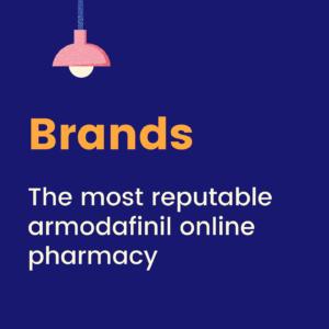 Smart Pill Brands