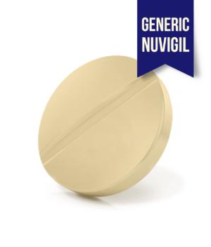 Generic Nuvigil
